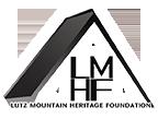Logo3v2